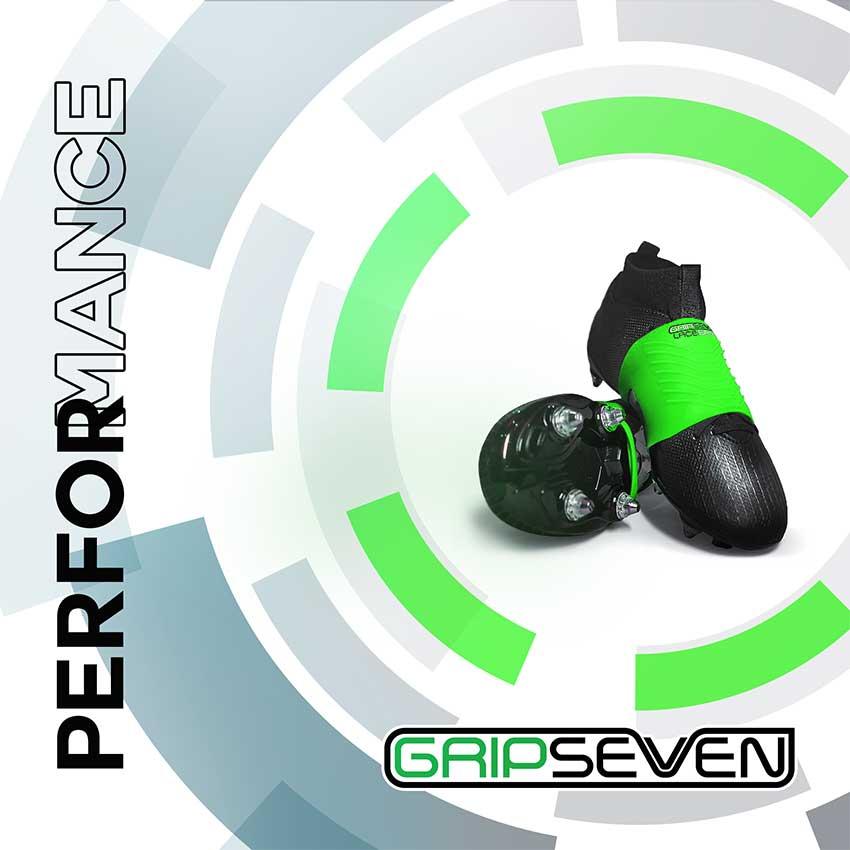 Grip Seven