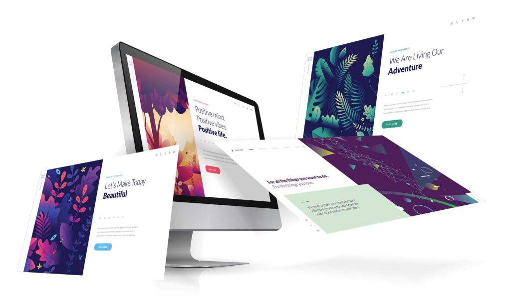 Small business marketing UK